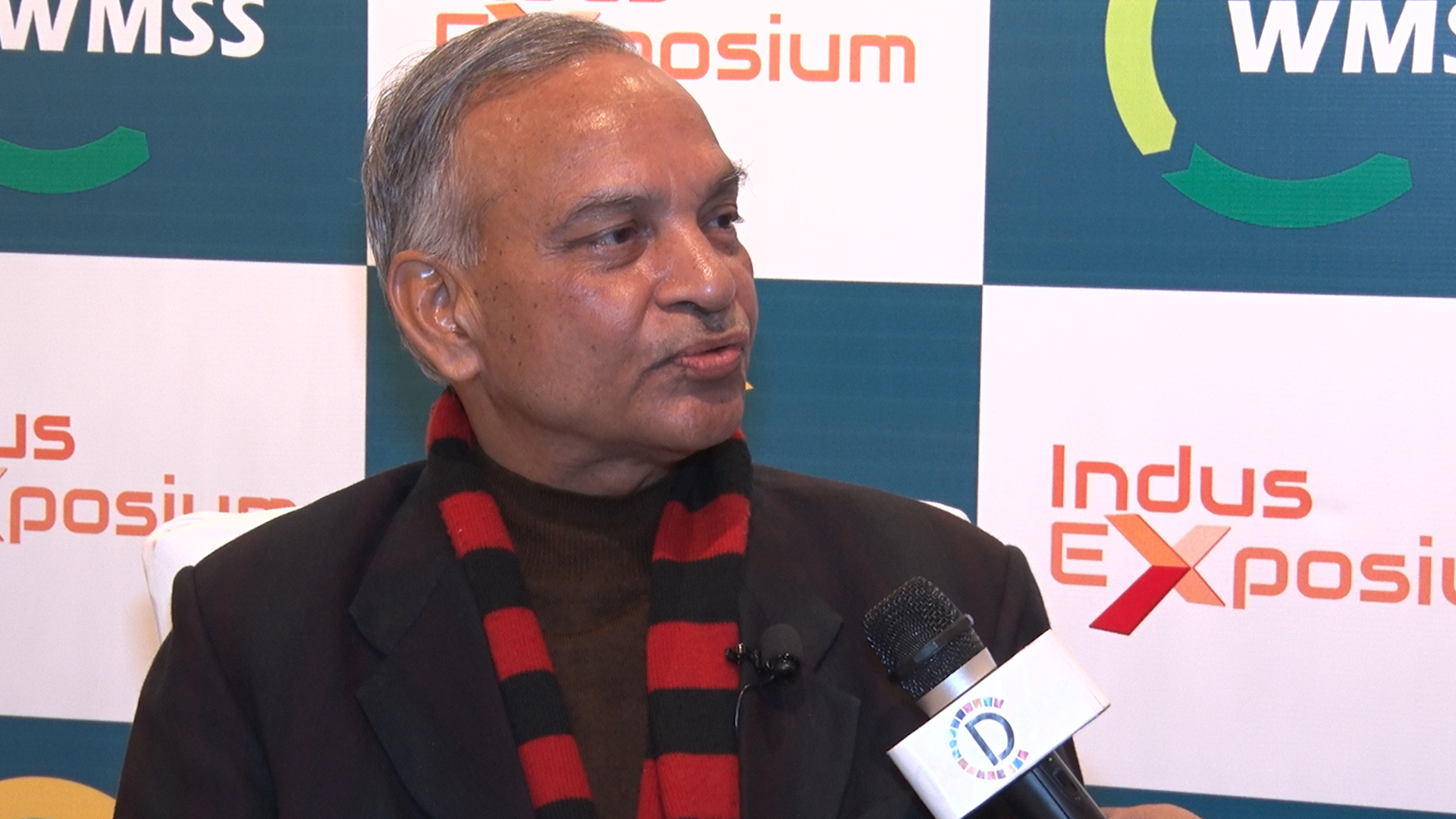 If biogas potential is fully utilized, India will not need to import petroleum: Dr. A. R. Shukla, IBA