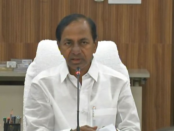 Telangana too decides to pass anti-CAA resolution in Assembly