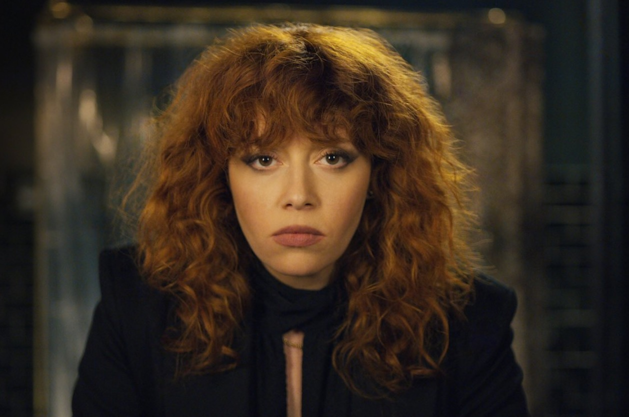 Russian Doll Season 2 synopsis, plot revealed, Latest updates on production