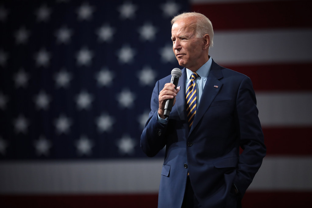 President Biden to host PM Modi at White House for first bilateral meeting on Sep 24