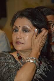 Filmmaker Aparna Sen appeals to 'guardian' Mamata Banerjee to meet striking docs