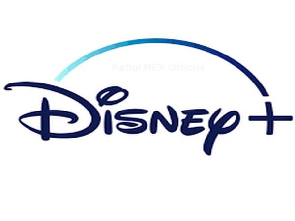 Disney scraps theatrical release for 'Mulan', film to debut on Disney Plus now