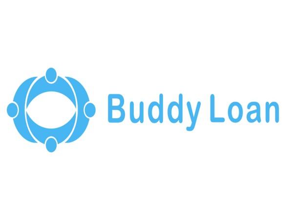 Srikanth Bureddy & Satish Saraf's fintech startup- Buddy Loan offers higher disbursal rate on personal loan application through AI