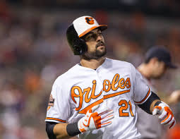 Braves activate OF Markakis (wrist) from IL