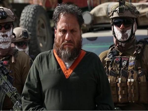 Afghan forces kill Pakistan-origin intelligence head of ISIS-Khorasan