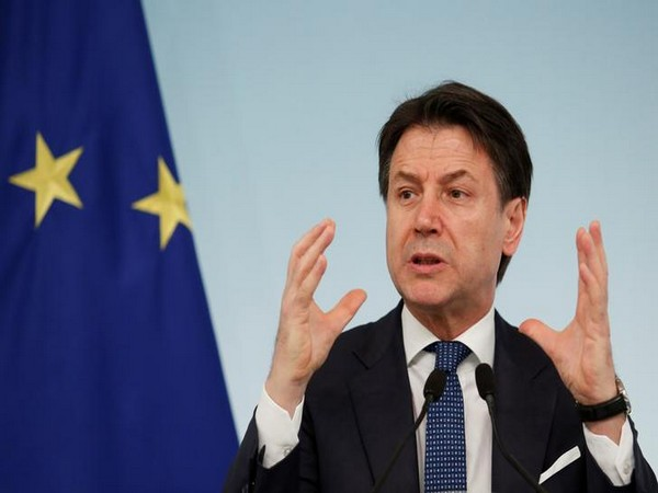 Italy PM likely to resign by Tuesday, seek fresh mandate - govt source
