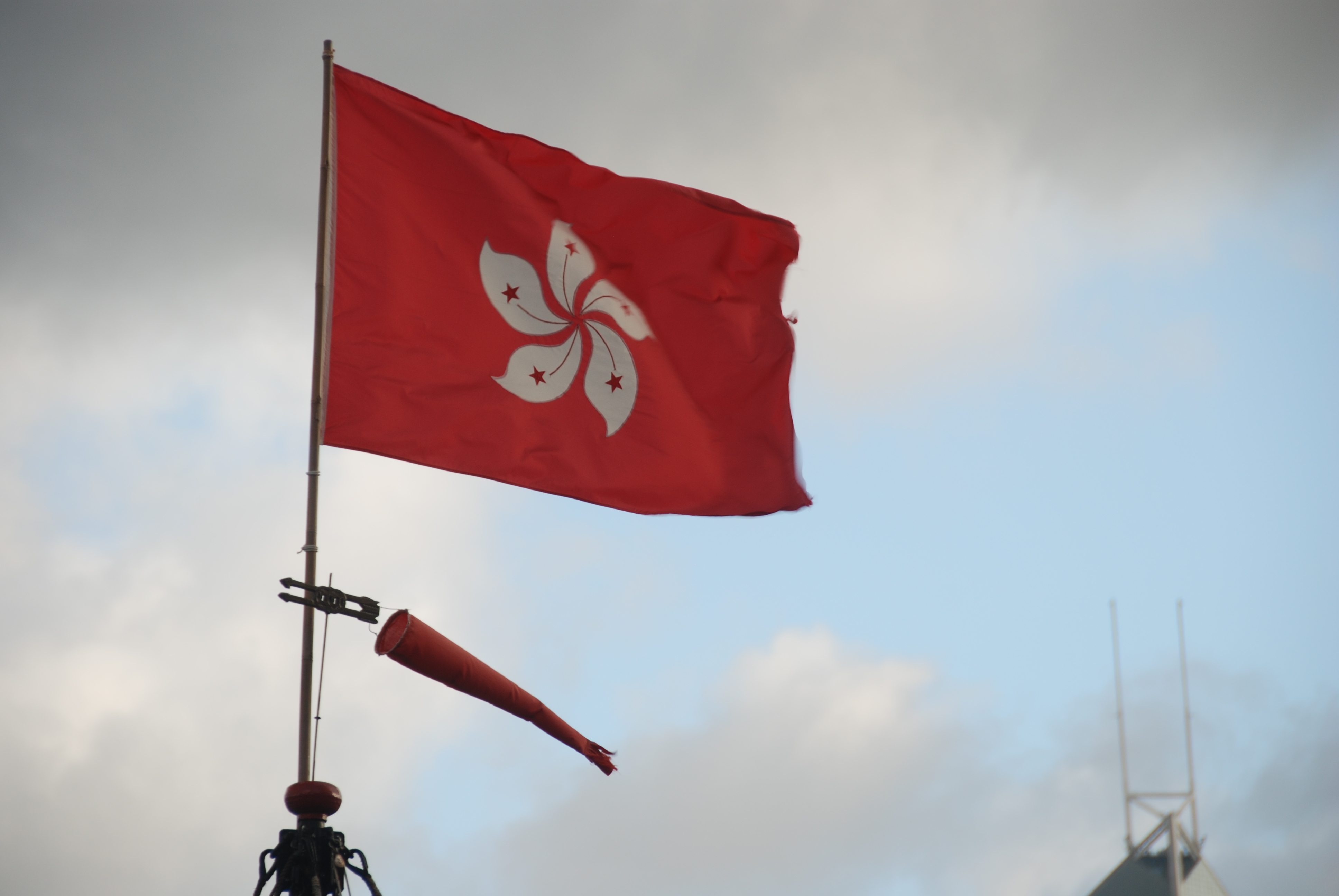 Hong Kong pro-democracy lawmakers to resign as Beijing moves to quash opposition