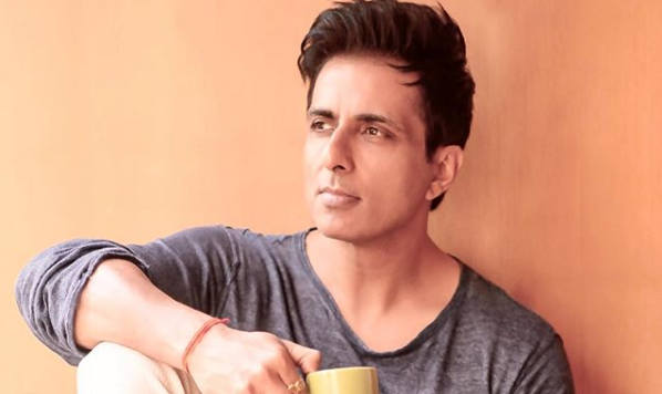 I-T dept alleges Sonu Sood, associates evaded Rs 20 crore tax, violated FCRA