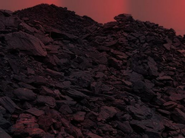 India's coal import rises 20 pc in May; import volumes may be subdued in ongoing monsoon