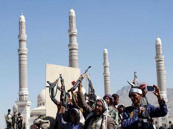 Yemen: Houthis claim attack on Saudi airport