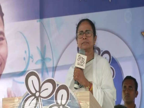 If you are in Bengal you have to speak Bangla: Mamata