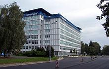 Taiwan's Foxconn, TSMC ink $350 mln COVID-19 vaccine deal