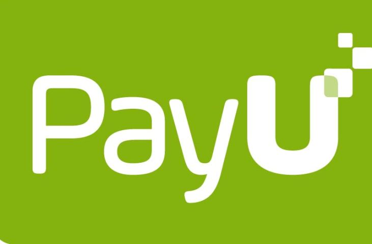 PayU's Kenyan operation opens door to East African markets and shows GDP growth