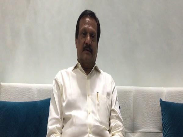 'Politics requires patience': Sajjan Verma on Jitin Prasada quitting Congress