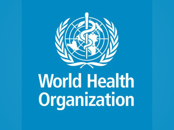 Spread of COVID-19's Delta variant will substantially up cases, put pressure on healthcare: WHO