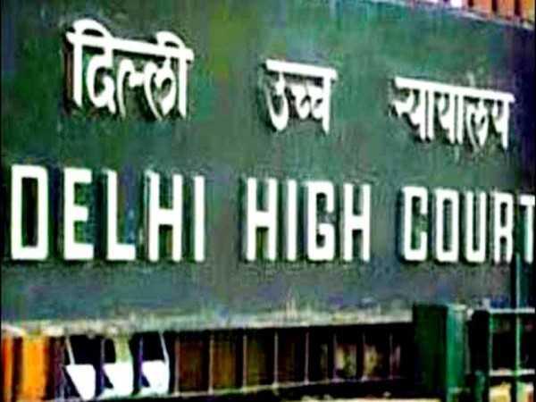 HC asks Centre, Delhi to reply on minors' plea seeking compensation on losing father due to oxygen crisis