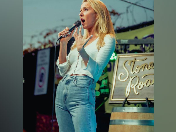 Nikki Glaser set to host new reality series for HBO Max