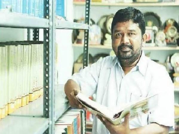 Noted Kannada poet-activist Siddalingaiah passes away, President, PM express condolences