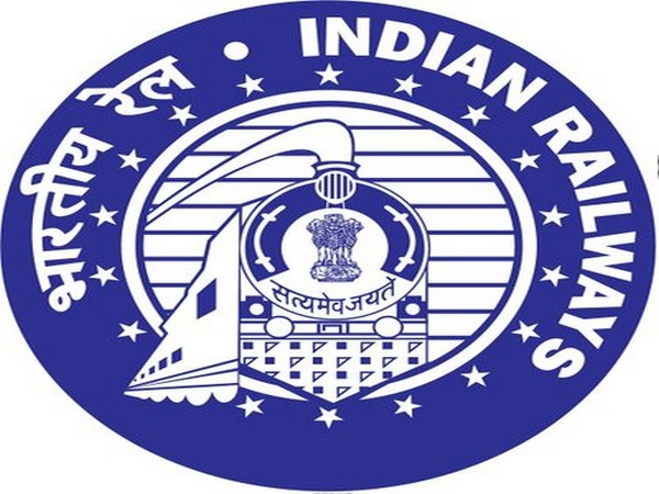 COVID-19: Over 29,000 tonnes of LMO delivered in 15 states via Oxygen Express trains