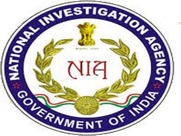 Andhra: NIA chargesheets female Maoist in Araku MLA murder case