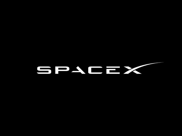 SpaceX's Starlink might soon bring in-flight Wi-Fi