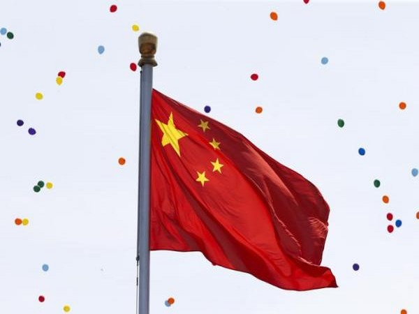 China steps up efforts to influence media coverage, global narrative about itself: Report