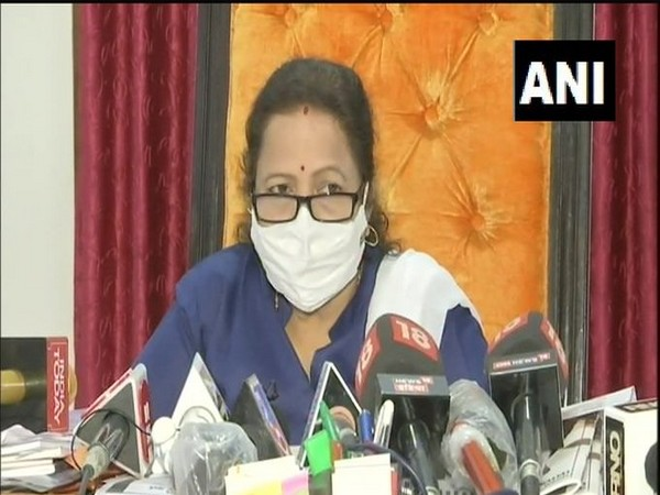 Strict action against those dumping garbage in drains, gutters: Mumbai Mayor