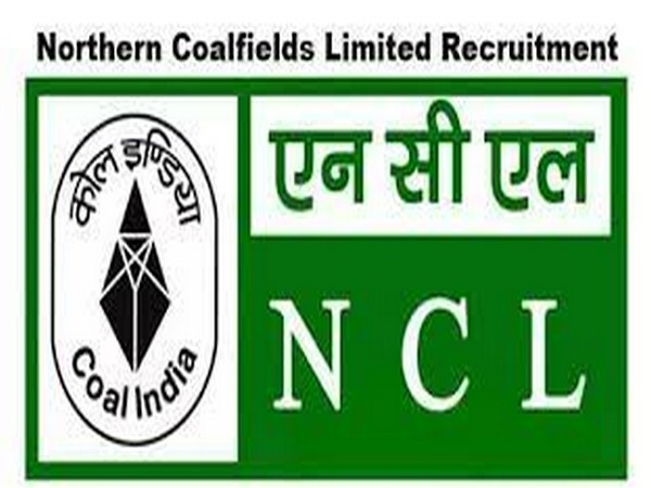 NCL gives Rs 10 crore to Madhya Pradesh to set up 5 oxygen plants