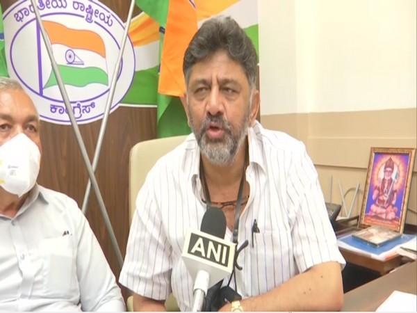 MLA Zameer Ahmed Khan's statement against former CM is personal, party has nothing to do with it: K'taka Cong Chief
