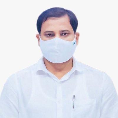 Odisha minister upset over exclusion of Odia language fron education portal