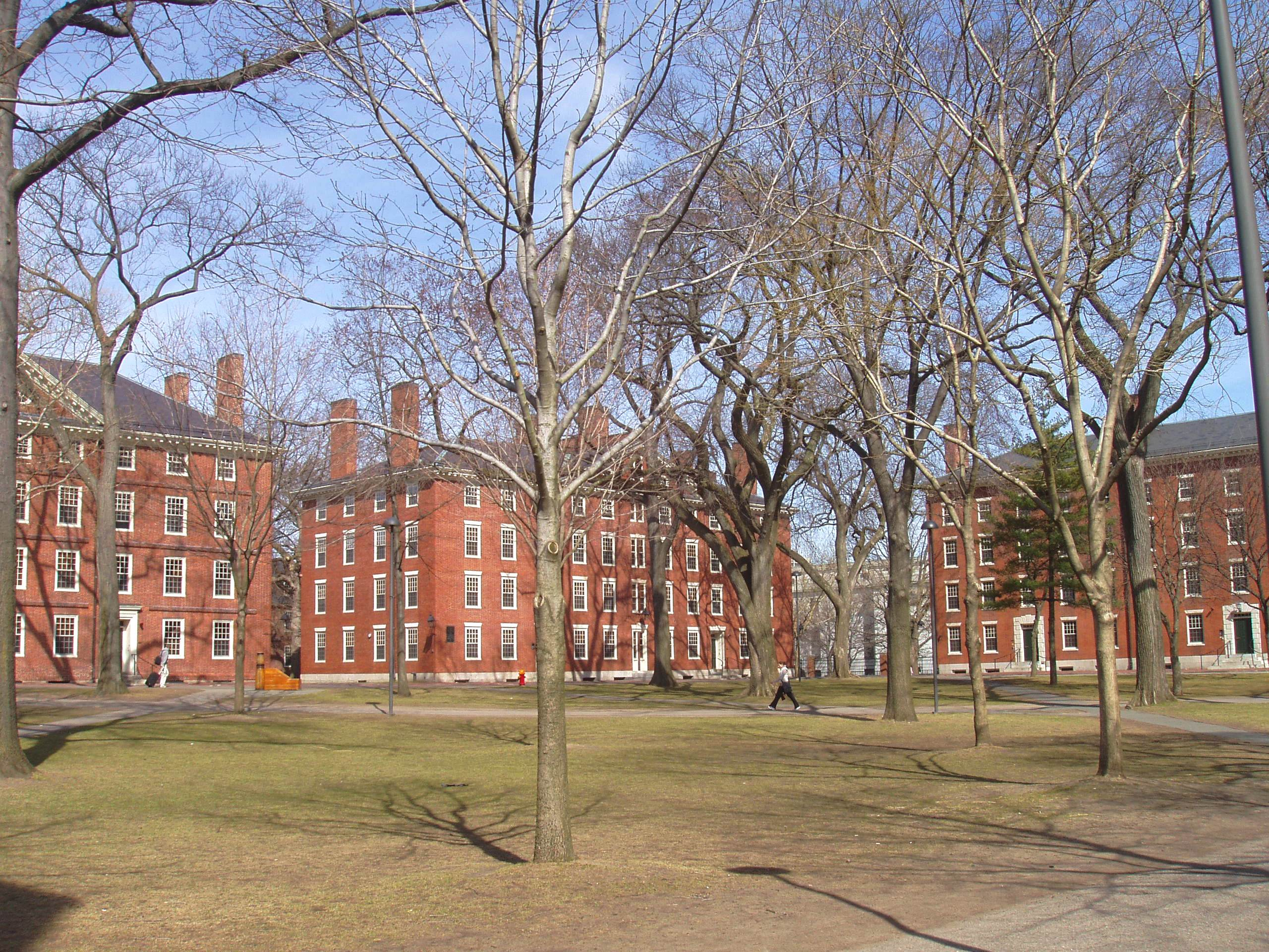 Appeals court rules Harvard did not discriminate against Asian American applicants