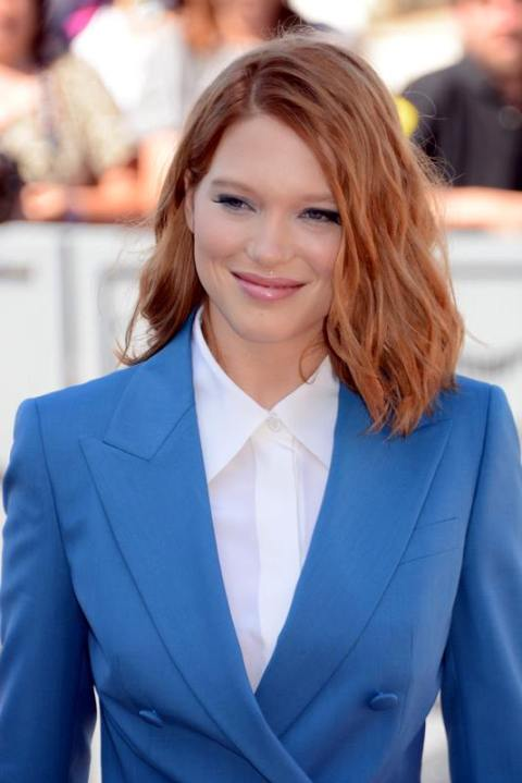 Entertainment News Roundup: Actress Seydoux tests COVID positive ahead of Cannes appearances: Variety; Cannes rock documentary Velvet Underground seeks to inspire new fans and more
