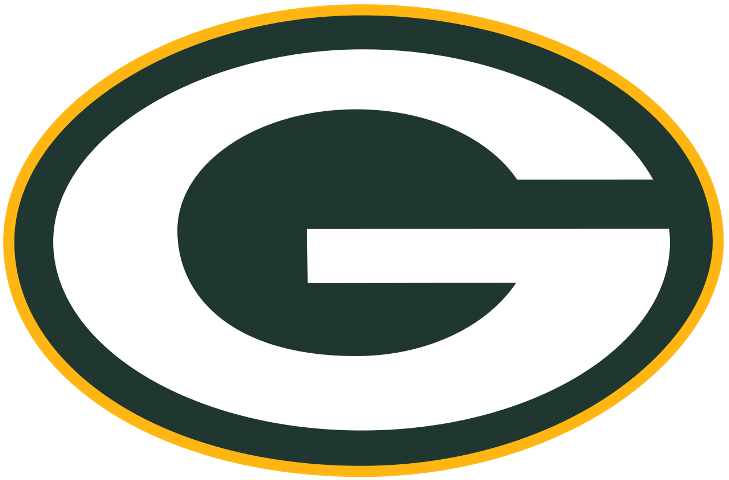 Packers RB Jones says NFL fined him $10K