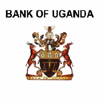 Economy picking up after country eases COVID-19 restrictions, says Uganda's central bank