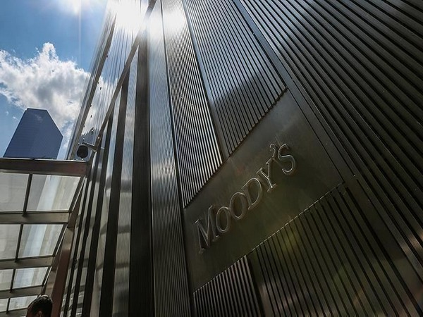 BRIEF-Moody's Says Government Actions On Evergrande Likely To Avoid Financial, Social Instability But Not Preclude Economic Costs
