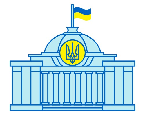 Ukraine's central banker chief steps down citing pressure