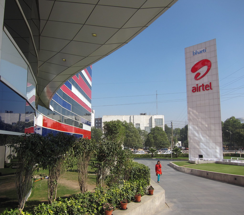 Airtel will opt for moratorium to redirect cash flow to build network: Sunil Mittal