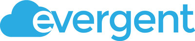 Evergent enables the transformation to digital services via its Immersive AI-Driven Customer Lifecycle Management