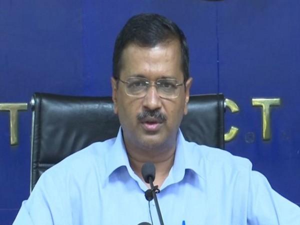 Odd-even scheme to return in Delhi from Nov 4-15