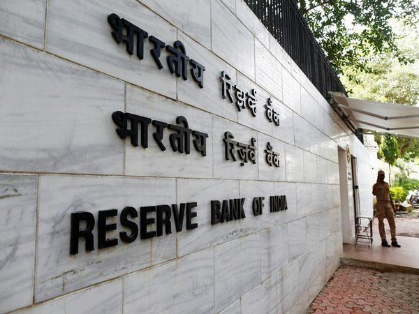 RBI prescribes five-pillared approach to deal with cybersecurity issues in UCBs