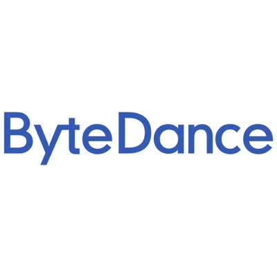 Bytedance to invest billions, recruit hundreds in Singapore in 3 years - source