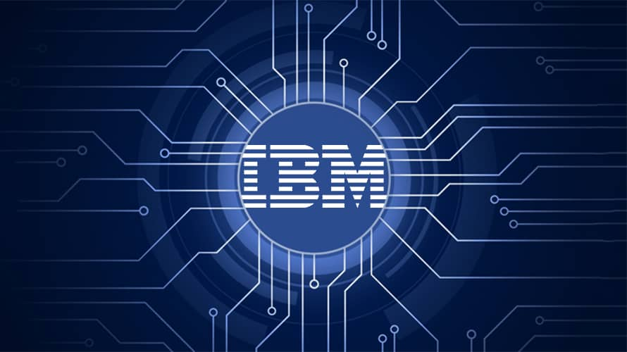 IBM unveils world's first 2nm chip; claims higher performance with less energy
