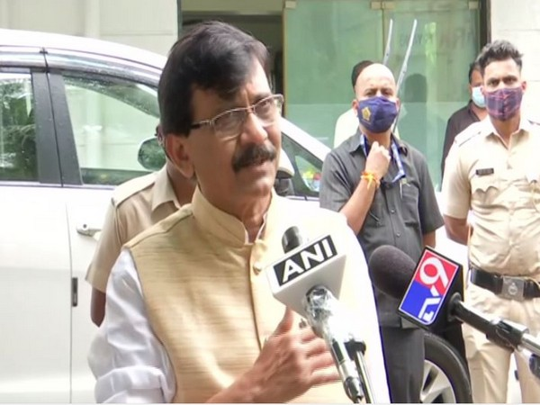 Farmers attacked 17 times in last 2 years, says Shiv Sena leader Sanjay Raut