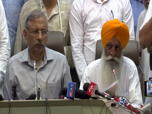 Haryana govt orders probe into Aug 28 lathicharge, agrees to give jobs to kin of deceased Karnal farmer