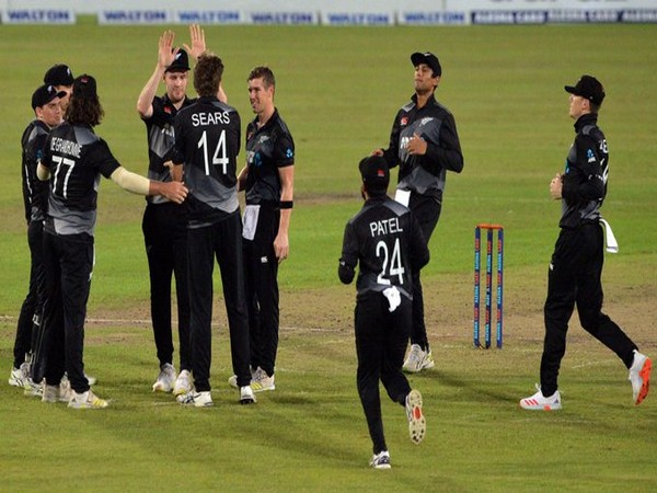 Pakistan-New Zealand ODI series status changed due to 'non-availability' of DRS