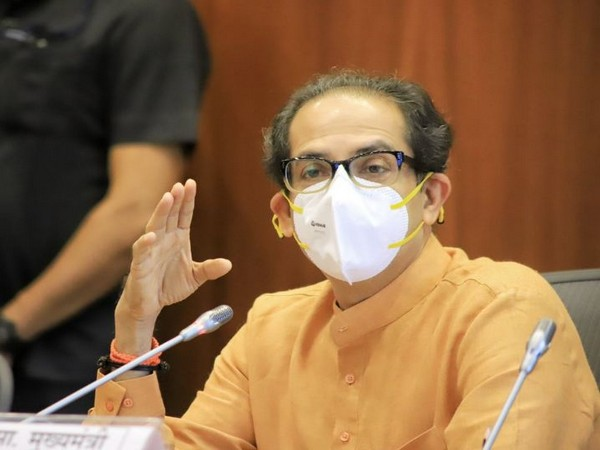'Sakinaka incident is reprehensible'; Maharashtra CM orders fast track trial