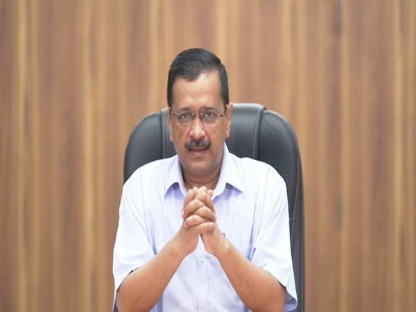 South Delhi Mayor hits out at Kejriwal govt over anti-dengue campaign