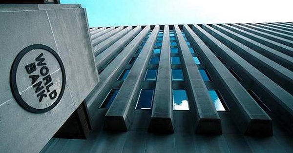 India can improve ease of doing business ranking further: World Bank