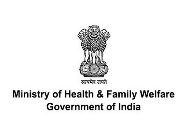COVID-19 recoveries in India cross 60-lakh mark