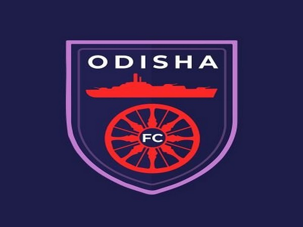 ISL: Odisha FC conducts webinar for budding coaches and players